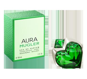 mugler-aura-mugler-eau-de-parfum-30-ml