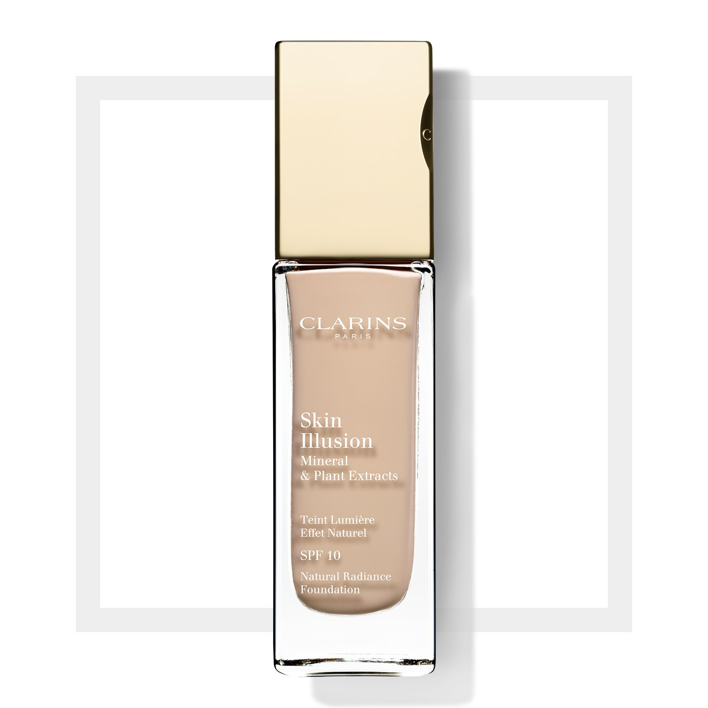 skin-illusion-natural-radiance-light-reflecting-foundation-spf-10-C050101009 (1)
