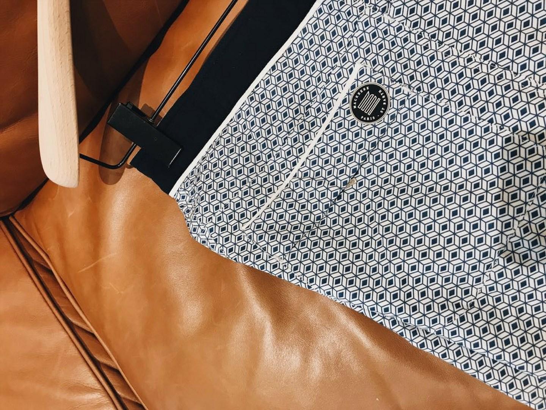 BARTH2 Grey Hermès2 (Copier)