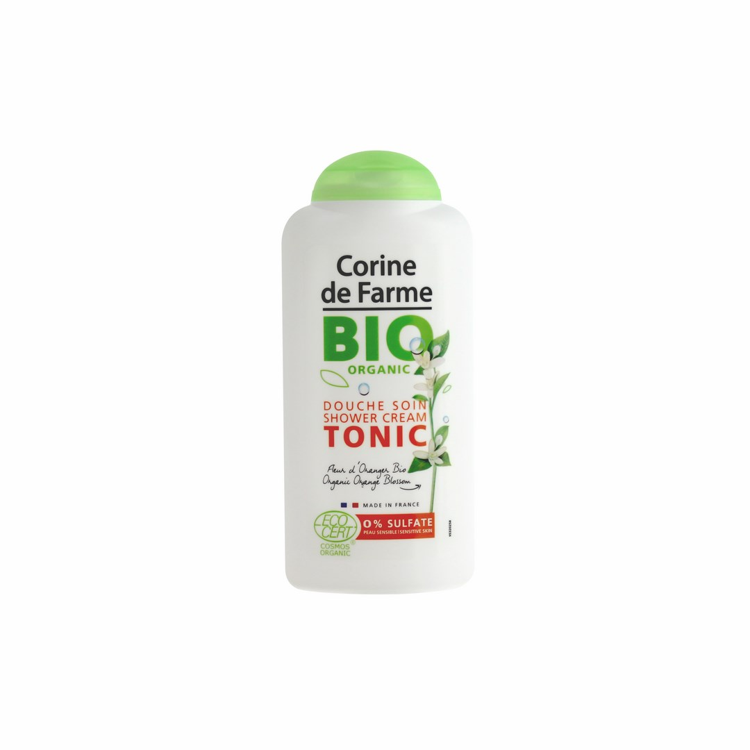 BIO TONIC RECTO (Copier)