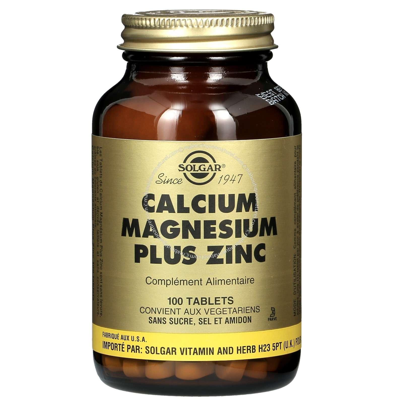 calcium-magnesium-plus-zinc-100-comprimes-solgar_2429-1_zoom