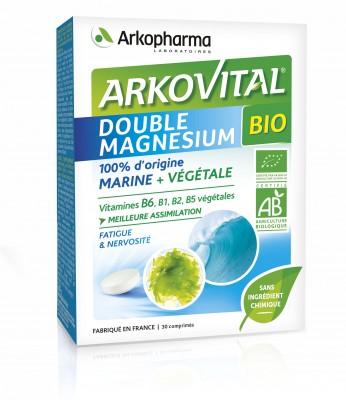 AKV-Magnesium-24-E-FR