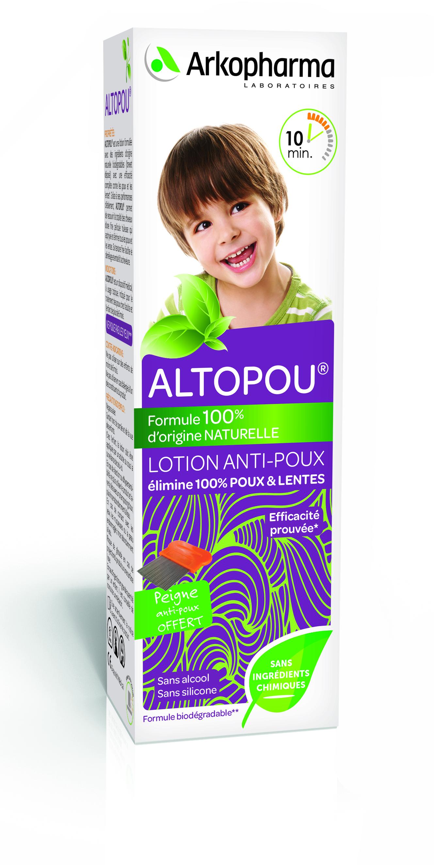 Altopou boy 34564
