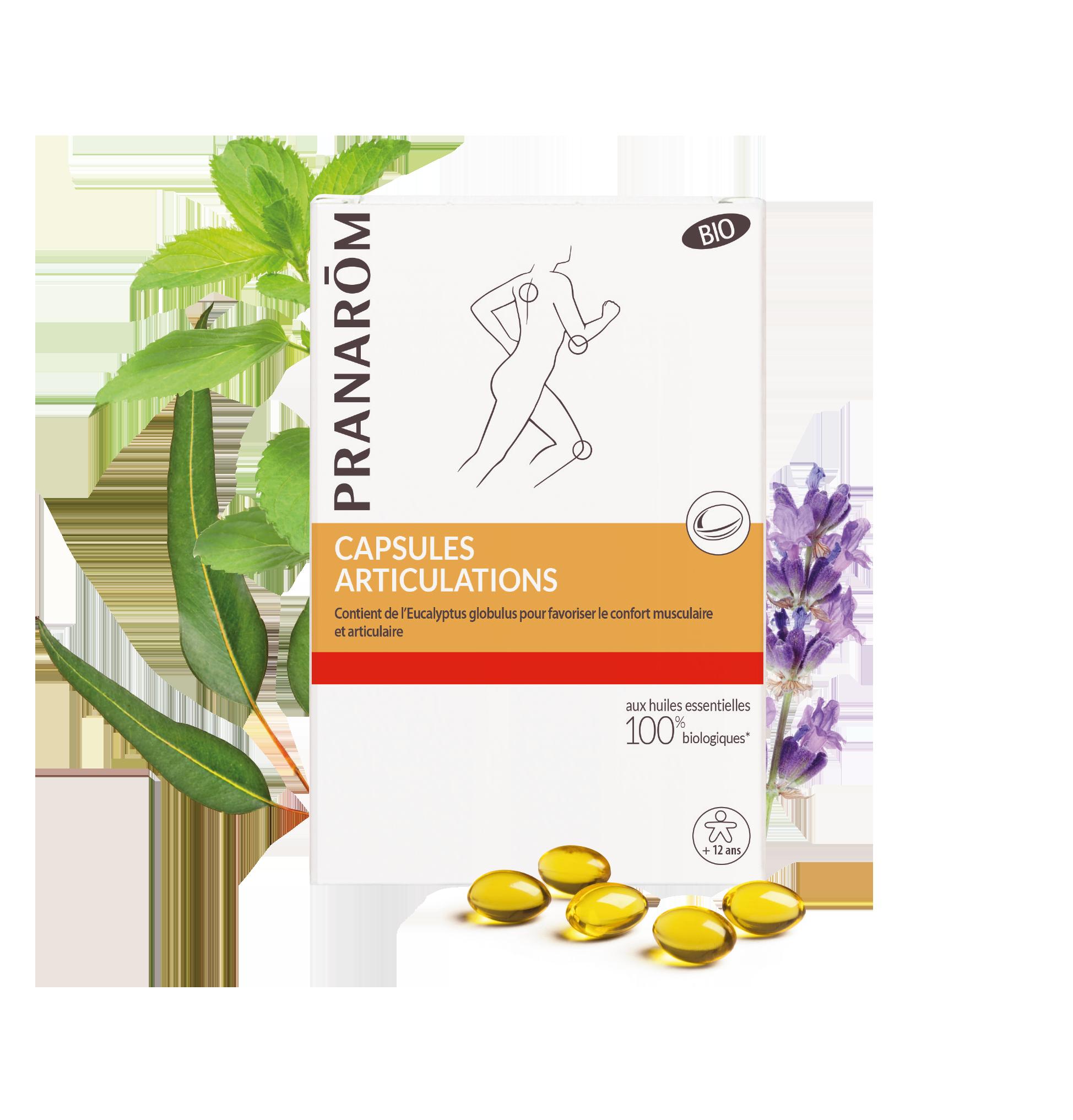Aromalgic-FR-CapsulesArticulations-Boite+Plantes