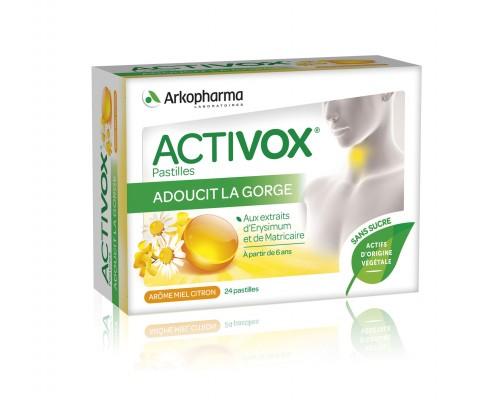 Activox-past-miel-31937
