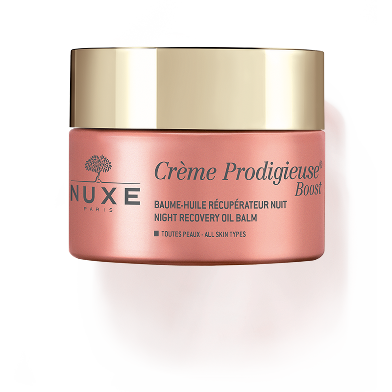 NUXE-Creme_prodigieuse_Boost-Baume_huile_nuit-