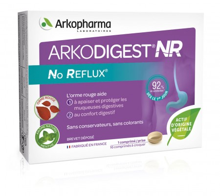 No-Reflux-10033968_0