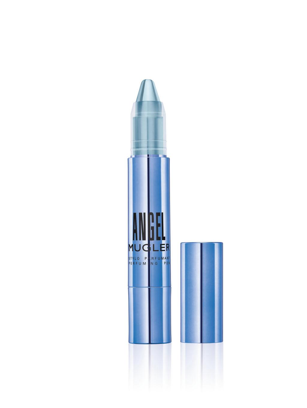 stylo-parfumant-angel-thierry-mugler-29_width1024