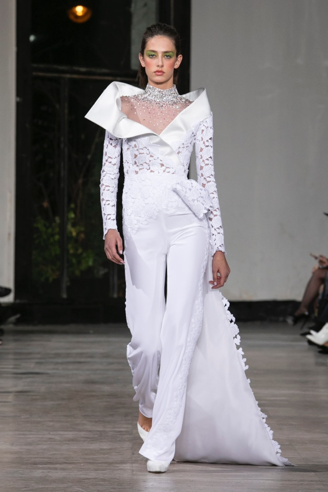 Georges_Chakra_SS19_Look_01_GIO1252