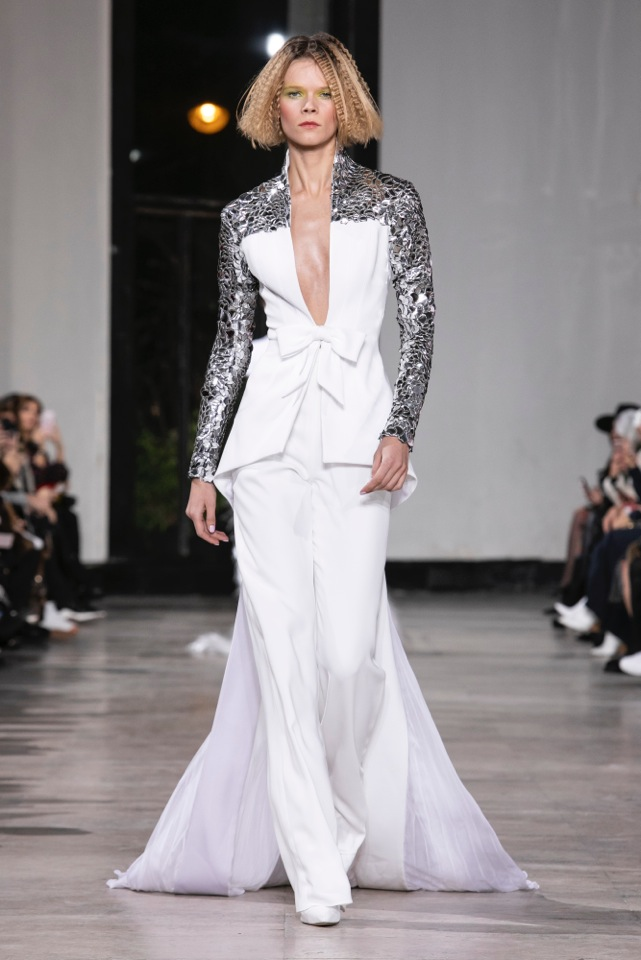 Georges_Chakra_SS19_Look_06_GIO1298