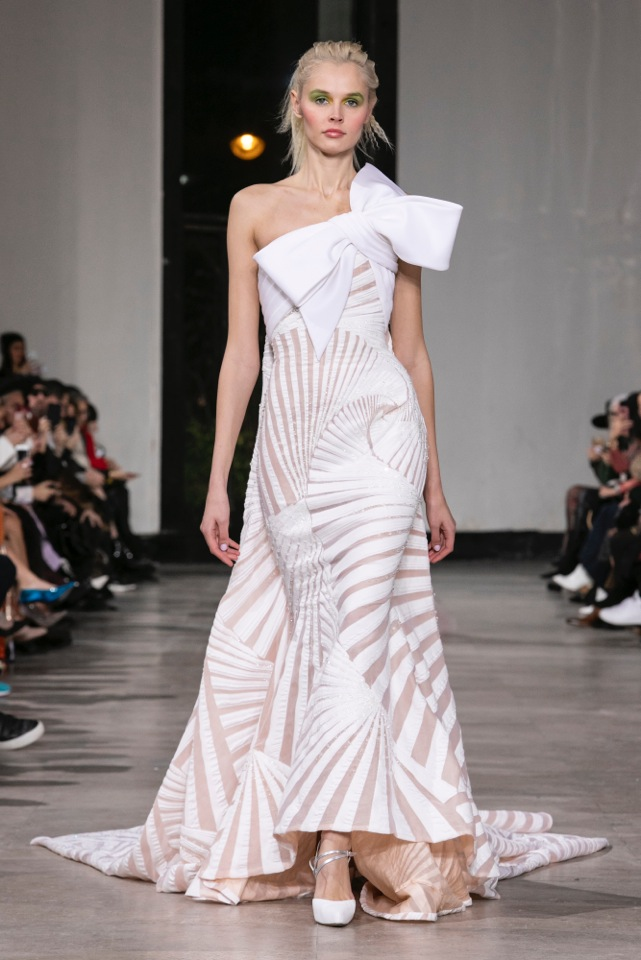 Georges_Chakra_SS19_Look_37_GIO1629