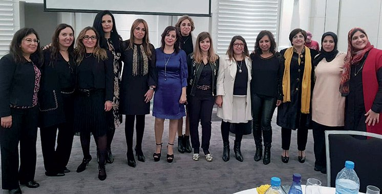 Le-leadership-féminin-Wimen