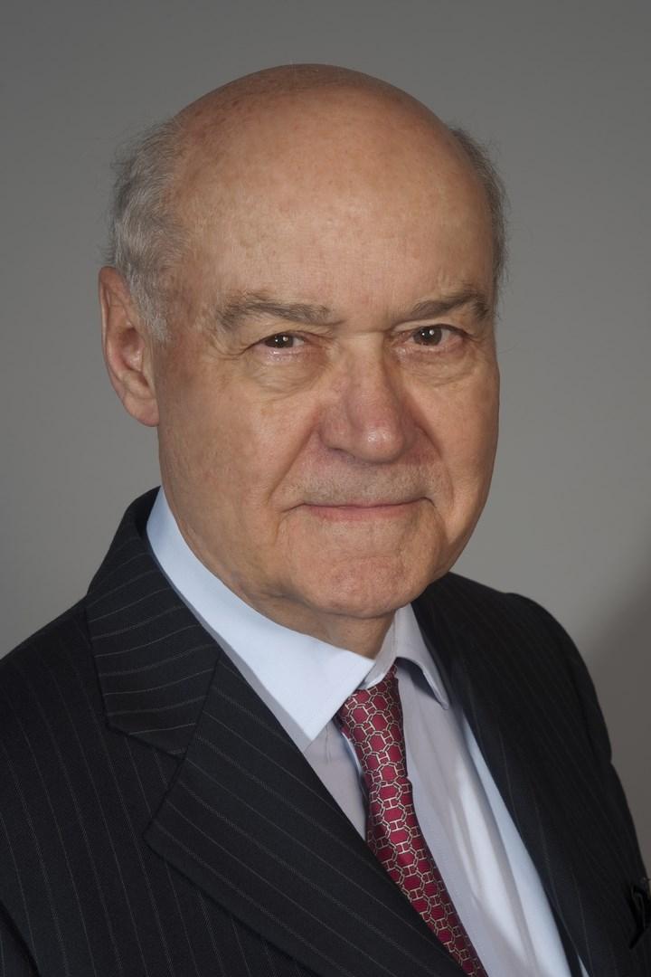 Dr Pelissier