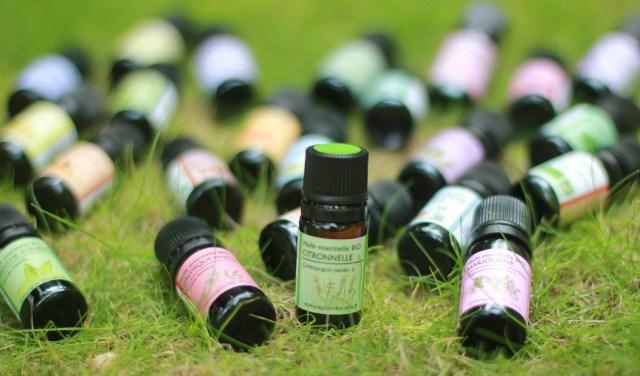 Quelles-huiles-essentielles-utiliser-pour-lutter-contre-les-insomnies