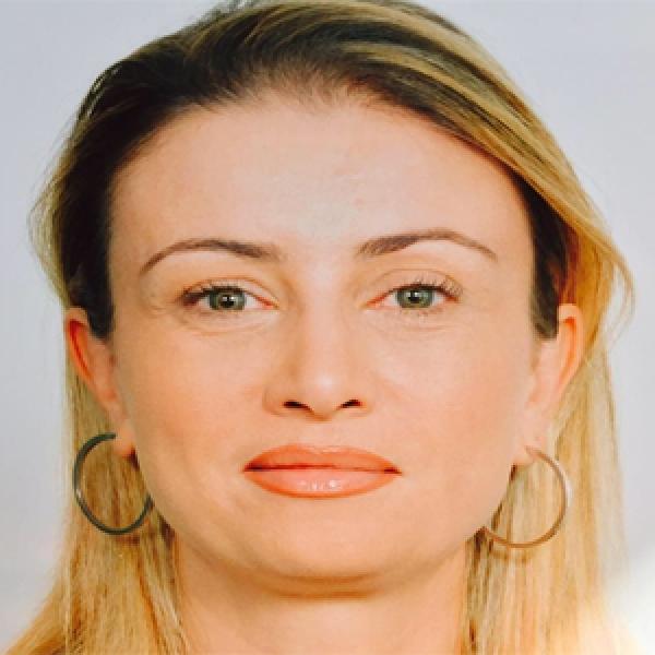 Docteur Jihene Baccar  médecin esthétique