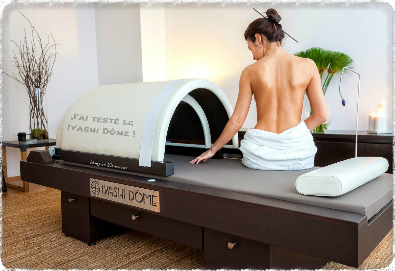test-avis-iyashi-dome-vichy-spa-hotel-montpellier