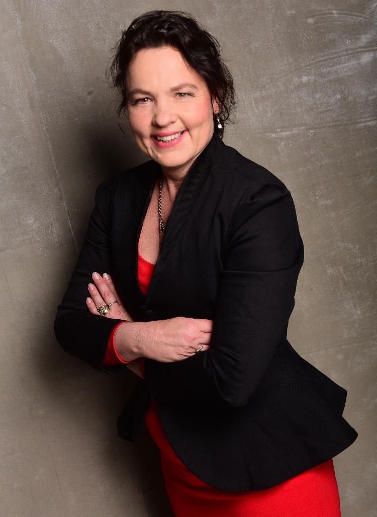 Alexandra Stitch