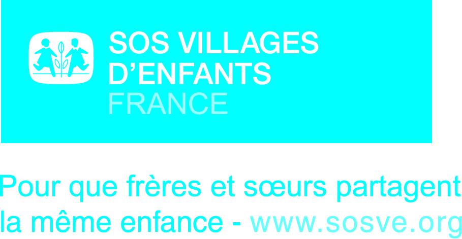 SOSVE-France_CMJN_baseline_et_site