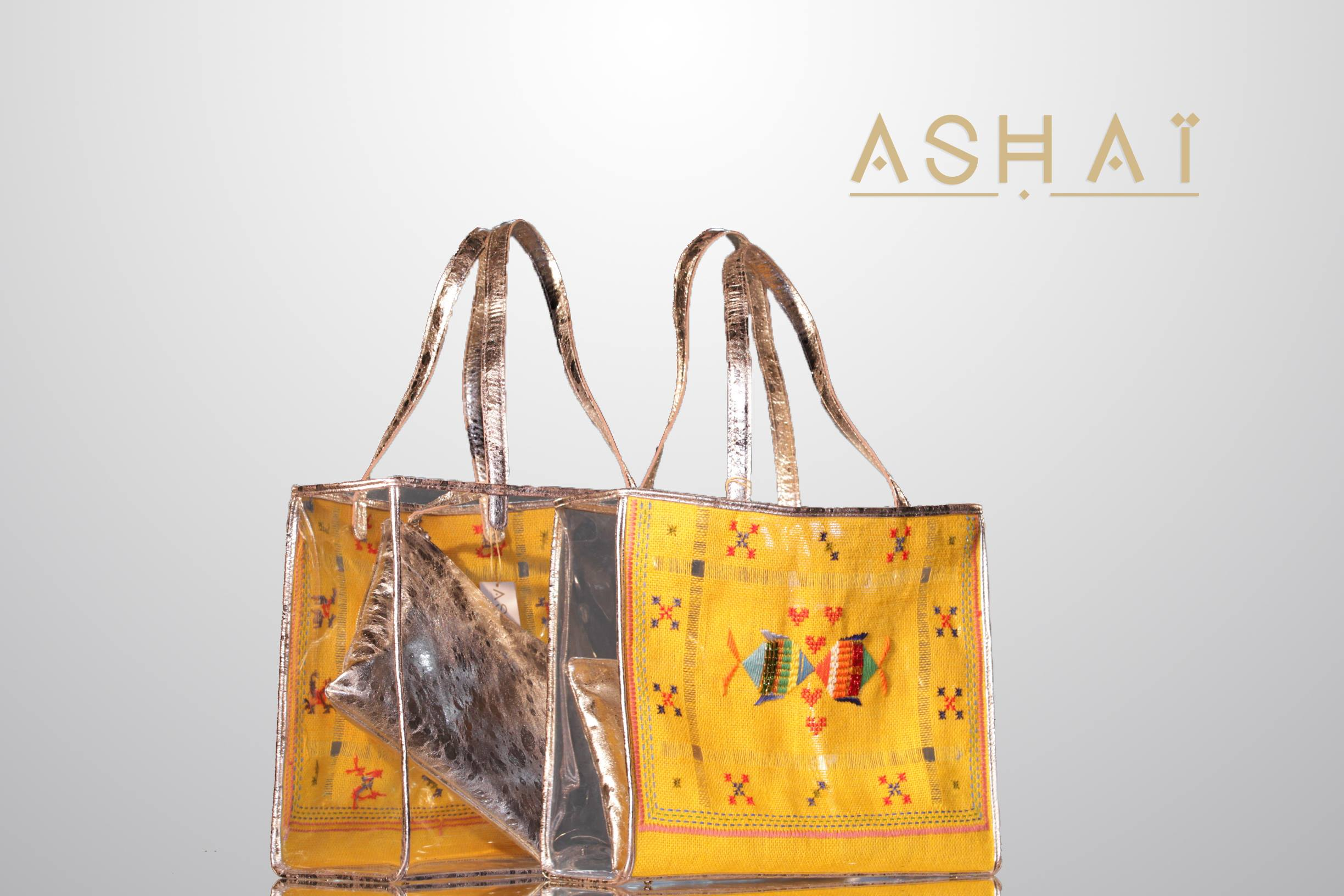 Sac moutarde ASHAI eté 18 (2) (1)