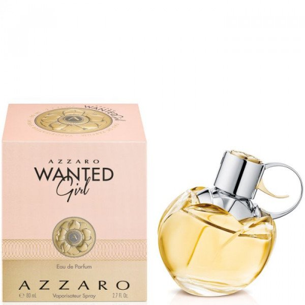 azzaro-wanted-girl-loris-azzaro-eau-de-toilette-spray-80-ml