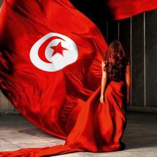 drapeau-tunisie-libre