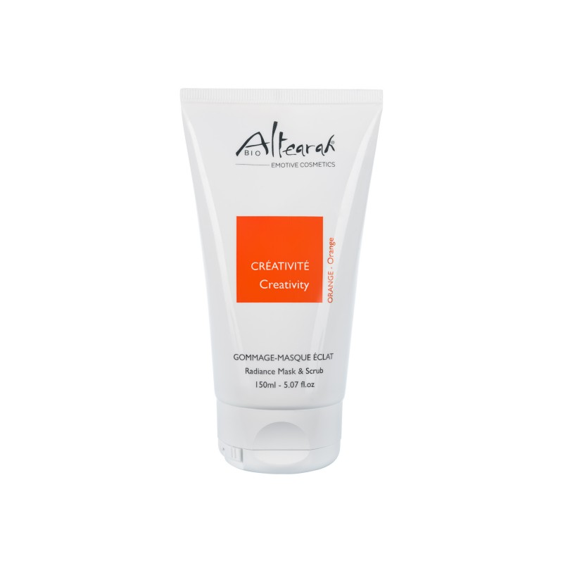 gommage-masque-eclat-orange-150ml