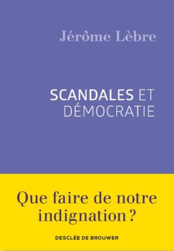 scandales-démcratie