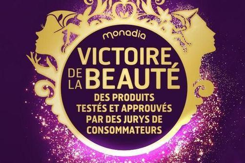 victoires-de-la-beaute-2016-2017