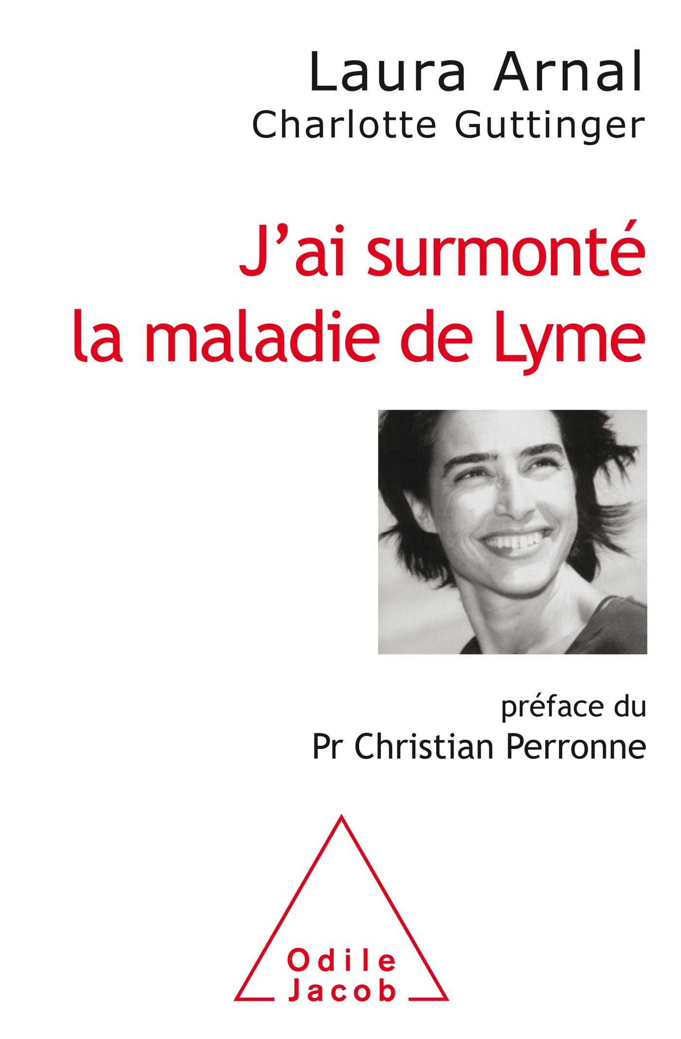 Arnal_Guttinger_J'ai_surmonté_la_maladie_de_Lyme (1) (1)