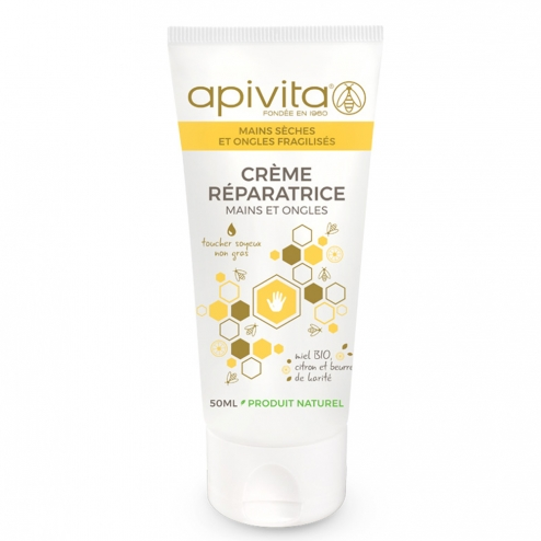apivita-creme-reparatrice-mains-seches-et-ongles-fragilises-50ml