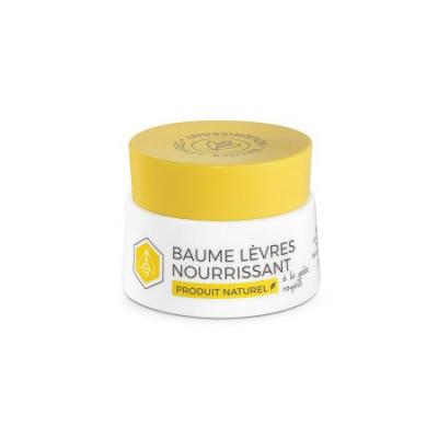 baume-levres-nourrissant-a-la-gelee-royale-alvadiem_3893-1