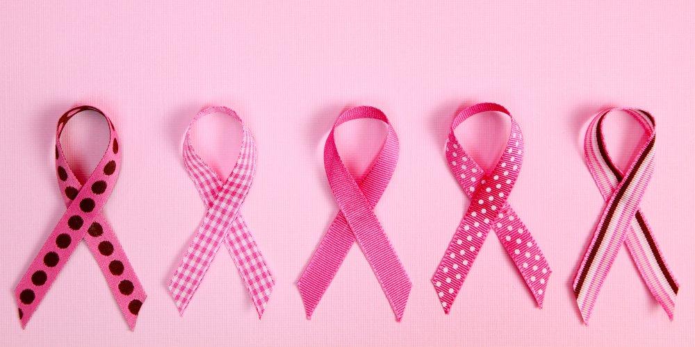 cancer-du-sein-immunothrap