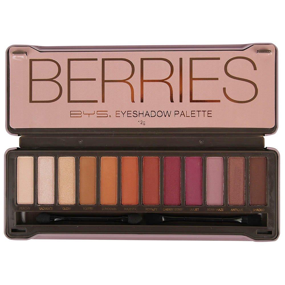 berries-2-3 (1)