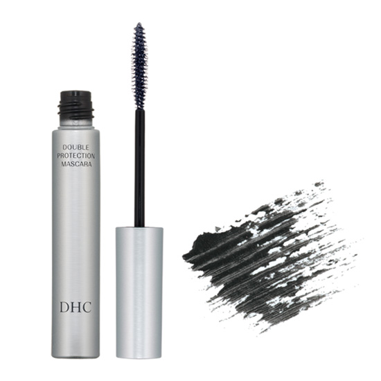 mascara-dhc-mascara-perfect-pro