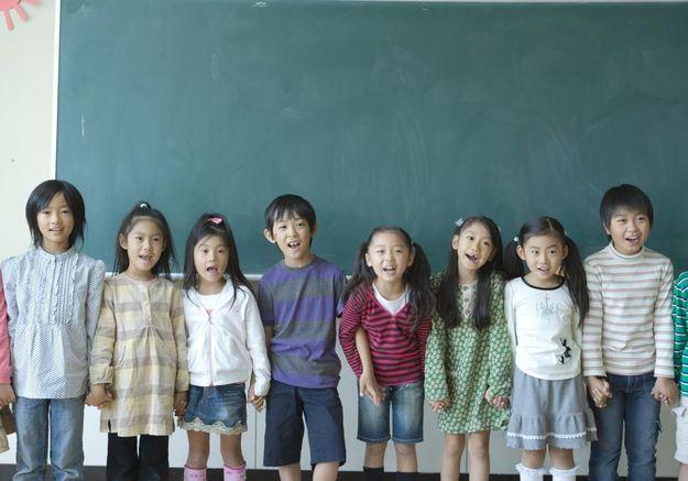 Fukushima-a-l-origine-de-cas-de-cancer-chez-les-enfants