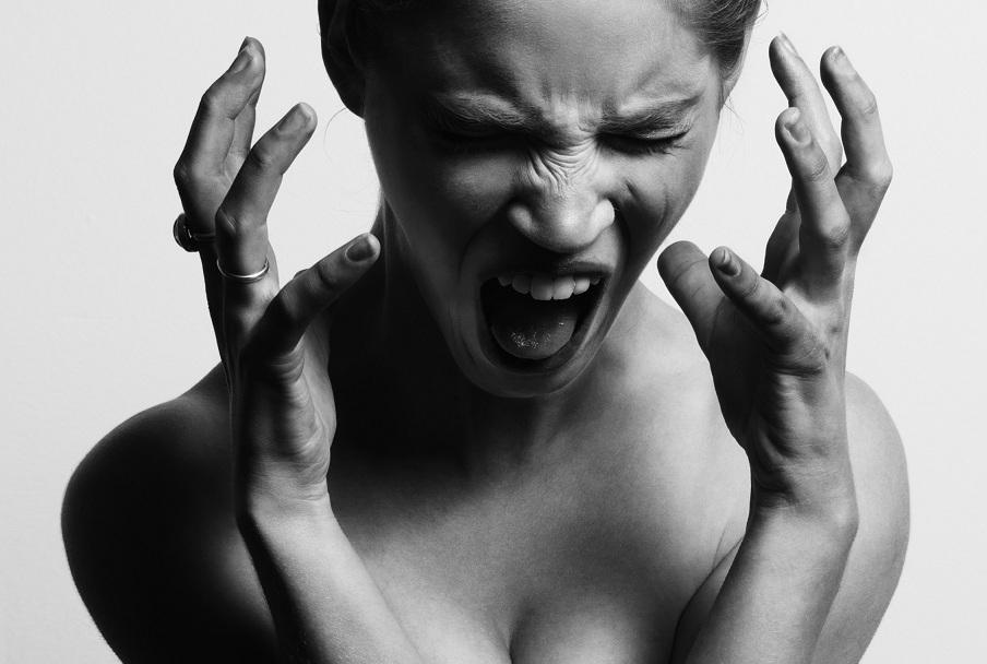 Bien-différencier-anxiété-et-angoisse