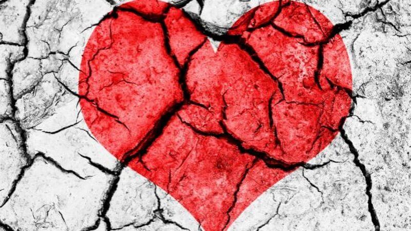 gebroken-hart-uitgelicht