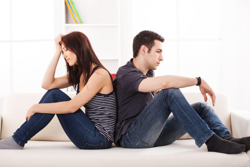 crises-de-couple-1024x683