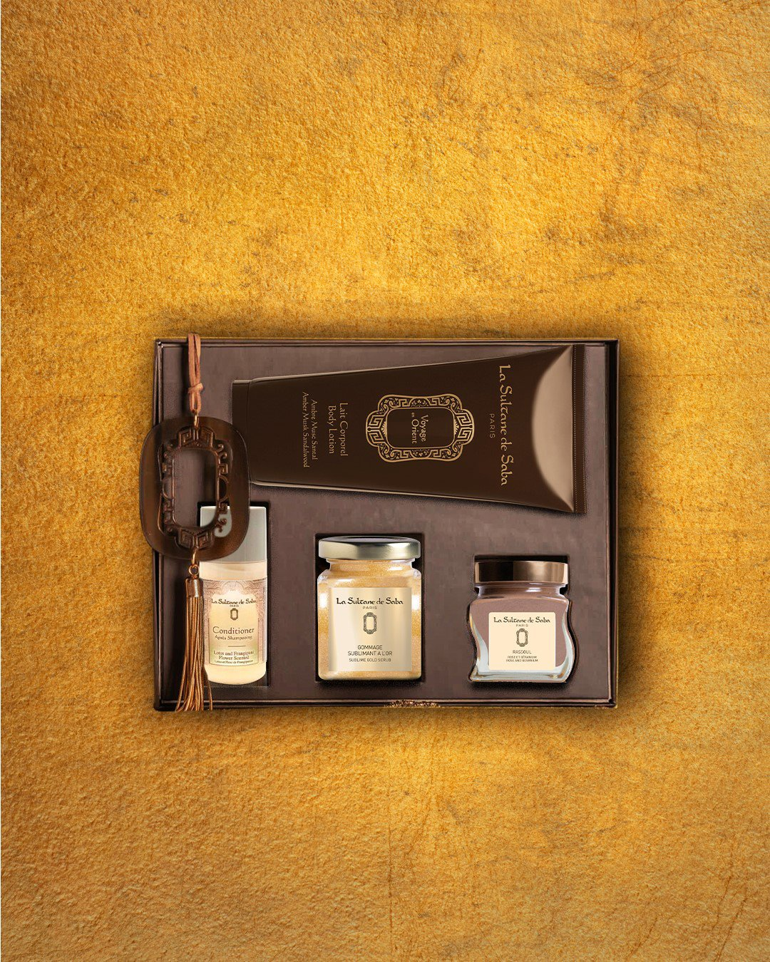 Box-ouverte-Packshot