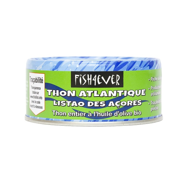fish4ever-thon-a-l-huile-d-olives-bio-160g