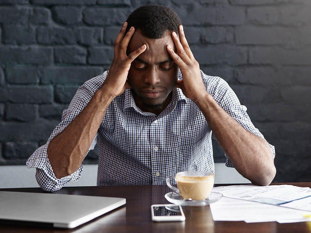 gestion-du-stress-anxiete-crise-angoisse