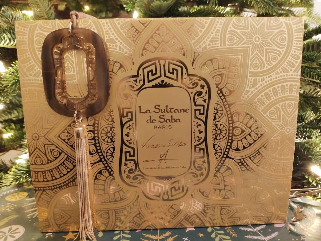 mystical-box-sultane-de-saba-decembre-2020-cadeau-noel-1