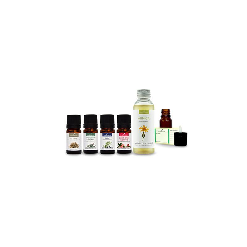 tendinites-a-repetition-pack-d-huiles-essentielles