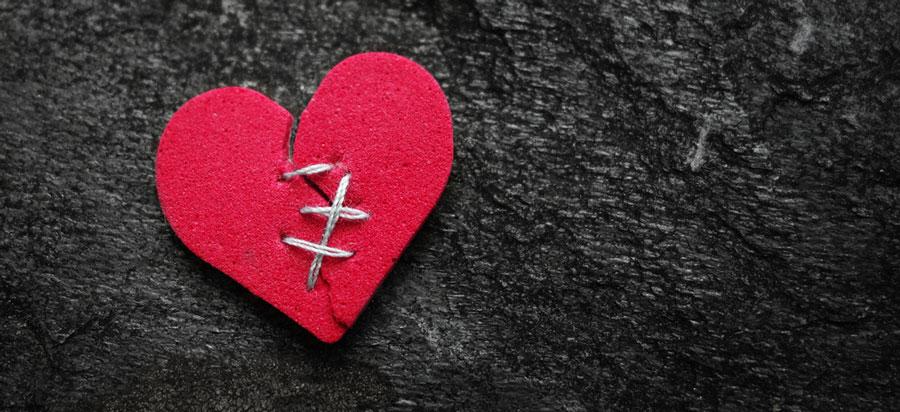 coeur-brise-crise-cardiaque