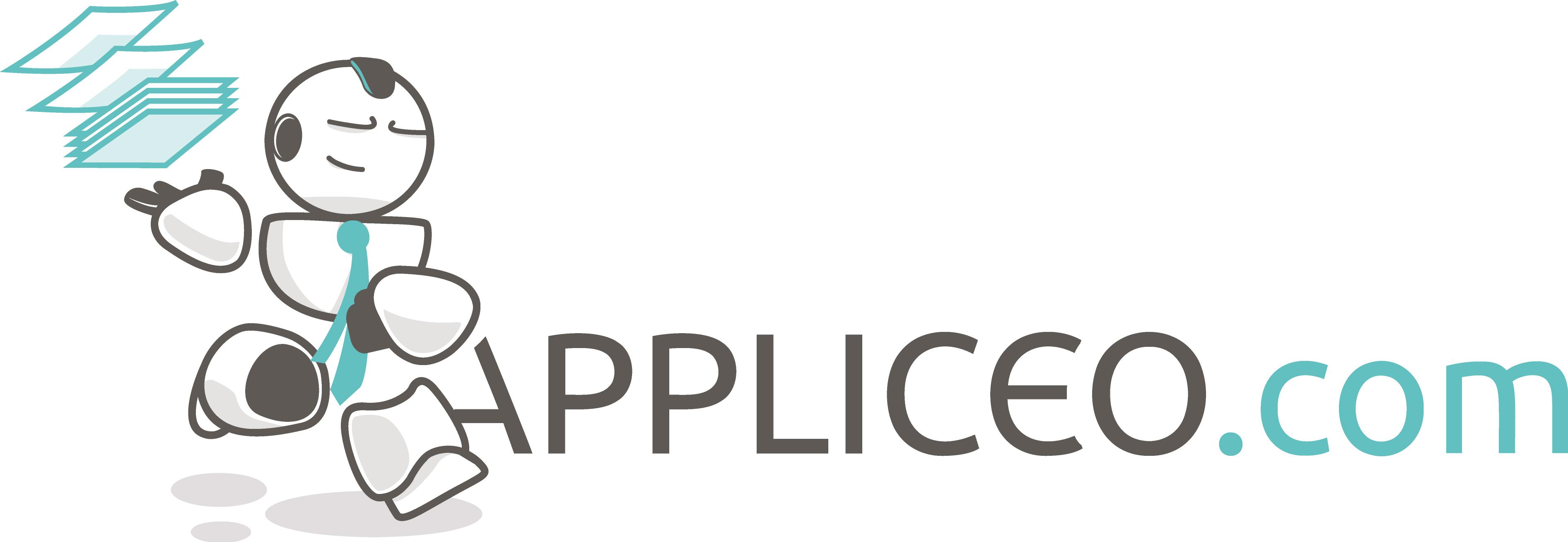 logo-applicéo